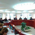 Одлуката за прислушувањето преку телеком-операторите ќе чека Уставен да се екипира