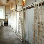 Осуденик избега од затворот во Тетово