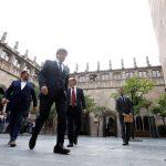 Пуџдемон: Ќе прогласиме  независност во следните неколку денови