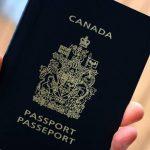 Канада ќе го олесни  пристапот до канадско државјанство