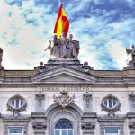 Барселона: Одлуката на  шпанскиот Уставен суд е штетна