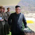 25 работи што се забранети во Северна Кореја