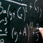 Во подготовка е Закон за математичка гимназија