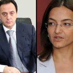 """СЈО достави разговор меѓу Јанкулоска и Мијалков како доказ за """"Сопот"""""""