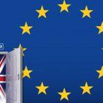 Велика Британија: Се одложува разгледувањето на законот за напуштање на ЕУ