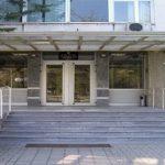 Џолев даде заклетва и стана претседател на Основниот суд во Скопје