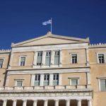 Во Атина убиен адвокат, шок во политичкиот врв