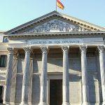 Мадрид попушта: Каталонија би  можела да добие поголема автономија