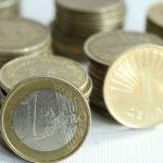 Граѓаните имаат 3,8 милијарди евра во банките