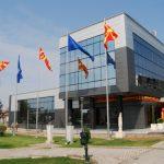 Кривични за четири лица вработени во Општина Прилеп, го оштетиле буџетот за 130.000 евра