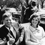 Трамп го спречи отворањето на тајните досиеја за Џон Кенеди