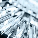 Неодржувањето на усна јавна расправа во постапките пред Управниот суд- повреда на членот 6 од ЕКЧП