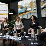 Европски ден за борба против трговија со луѓе