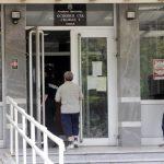 Обвинетата од УБК со различни искази пред судот и пред СЈО