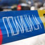 Грк пронајден мртов на паркинг во Прилеп