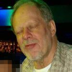 Идентификуван напаѓачот во Лас Вегас