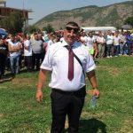 Почина Алит Абази, кандидатот од Кичево