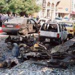 22 години од атентатот врз Киро Глигоров, истрагата сè уште е отворена