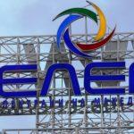 Кривична пријава против поранешниот директор на ЕЛЕМ