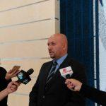 Комисија на ОЈО ќе го следи изборниот процес