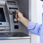 Петмина осомничени за тешка кражба од банкомат во Гостивар