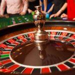 Разбојници со автоматски пушки ограбиле казино во Скопје