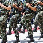 Војник вратен од Авганистан поради истрагата за крвавиот четврток