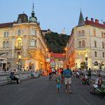Словенија со закон ќе забрани работа во недела и на празник
