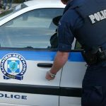 """Грчкото МВР за """"Макфакс"""": Двете уапсени лица имаа фалсификувани пасоши"""