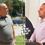 Судот го прифати обвинението за Грујевски и Бошкоски