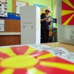 Граѓаните може да пријават изборни нерегуларности во канцелариите на Народниот правобранител