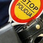 Полицаец се заканувал дека ќе ги убие членовите на комисијата ако неговата ќерка не го положи возачкиот испит
