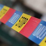 Скопје: Малолетници вооружени со ножеви се обиделе да ограбат продавница