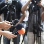 ЗНМ обезбеди етички кодекс за медиумите во Македонија