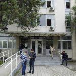 """Судот отфрли приговори на обвинетите во """"Трезор"""""""