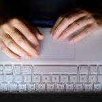 Насилство врз децата во сајбер-просторот – осврт на меѓународната правна рамка