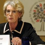 ОБСЕ/ОДИХР : Изборите беа во согласност со меѓународните стандарди