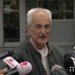 (ВИДЕО) Панче Ангелов, кој ја кубеше Шекеринска за коса, призна вина