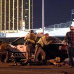 (ВИДЕО) Најмалку 50 загинати и над 200 повредени во Лас Вегас