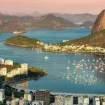 Во Бразил на секои седум часа се случува по едно убиство