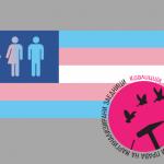 Трансродова жена доби случај пред Управниот суд