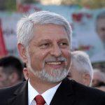 Хелсиншкиот комитет и коалицијата СЗПМЗ ќе поднесат кривична пријава против Стевчо Јакимовски