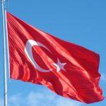 Во Истанбул уапсен вработен во конзулатот на САД