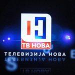 """Радио Скопје"" и ""ТВ Нова"" го прекршиле изборниот молк"