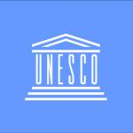Косово го одложи барањето за членство во УНЕСКО
