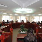 Уставниот суд поведе постапка за одредба од Законот за нотаријат