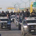 Водач на американска секта уапсен  за убиства и педофилија во Мексико