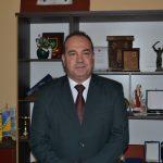 Кривична пријава против поранешниот градоначалник на Неготино