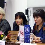 Царовска: Работниците да пријават злоупотреба на минимална плата