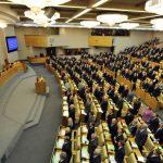 """Русија усвои закон за регистрација на  странски медиуми како """"странски агенти"""""""